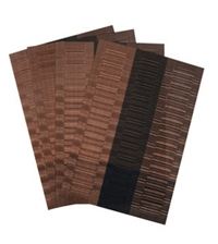 Our exquisite work will guarantee quality of Eat mat that w