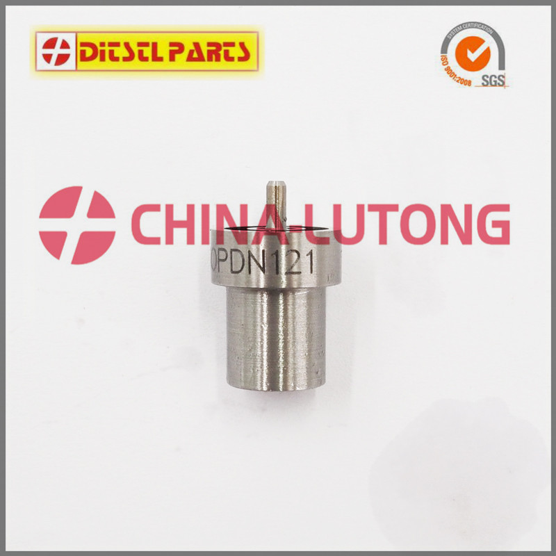 Common Rail Injection Nozzle 093400-9470 DLLA152P947 8*0.18*152 for Injector 095000-6250 Delphi 6980