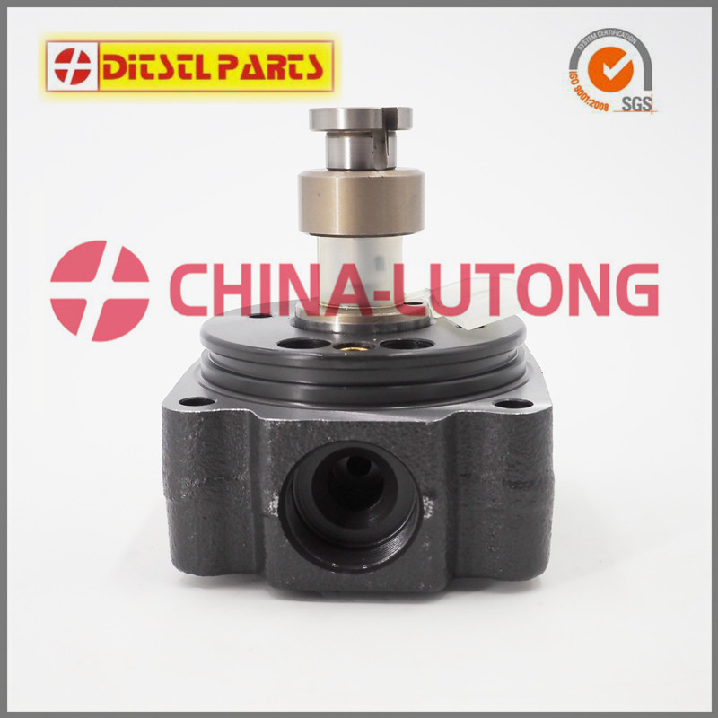 VE Head Rotor Distributor Head 146400-2220 4 CYL 10mm R for MITSUBISHI 4D55