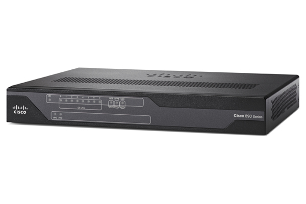 Cisco routers supplier