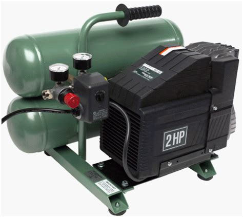 Hitachi Compressor SG Series