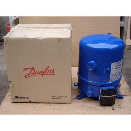Danfoss Compressor MT1 Series