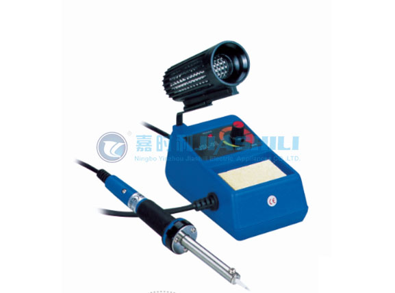 JSL-98 Temperature Controlled soldering station