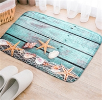 Fashionable mat, your choice