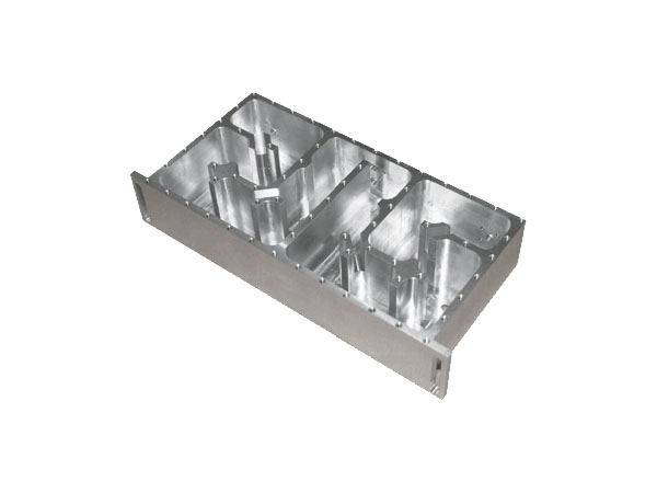 metal turningpreferred TianyangCNC center processing parts,