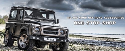 Guangzhou Offroadis trustworthy and you will be satisfied w