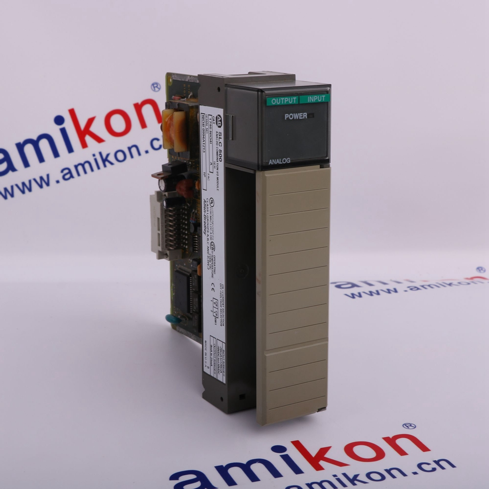 ABB MODULE plc DAPC100 3ASC25H203 global on-time delivery NEW & ORIGINAL 1 YEAR WARRANTY