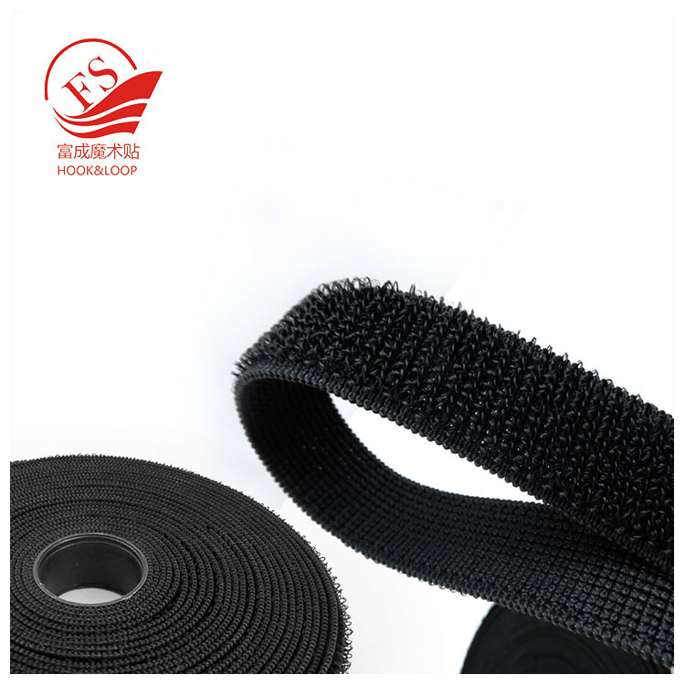 Factory custom high elasticity bands elastic hat band for clothes