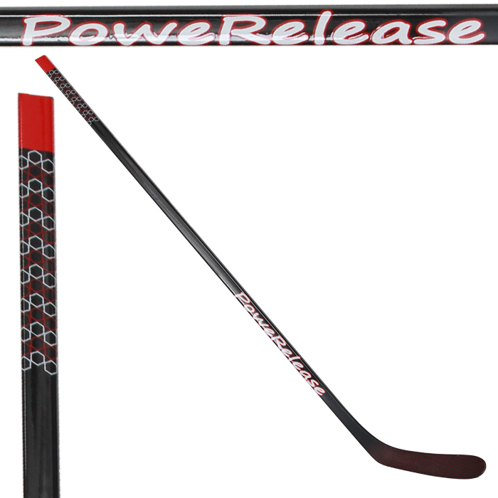 super durable carbon fiber senior ice hockey stick 460g free shipping