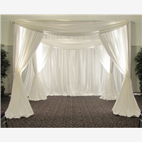 PIPE AND DRAPE 2.0of Royal Kay Performance Equipmen, more p