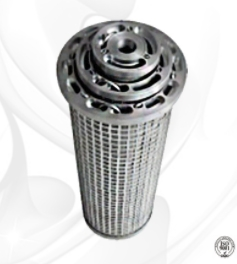 Good choice of selecting Engineering machinery filters for