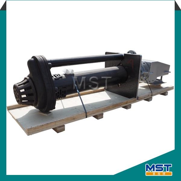 Industrial Slurry pump/pumps manufacturer, Submersible Pump