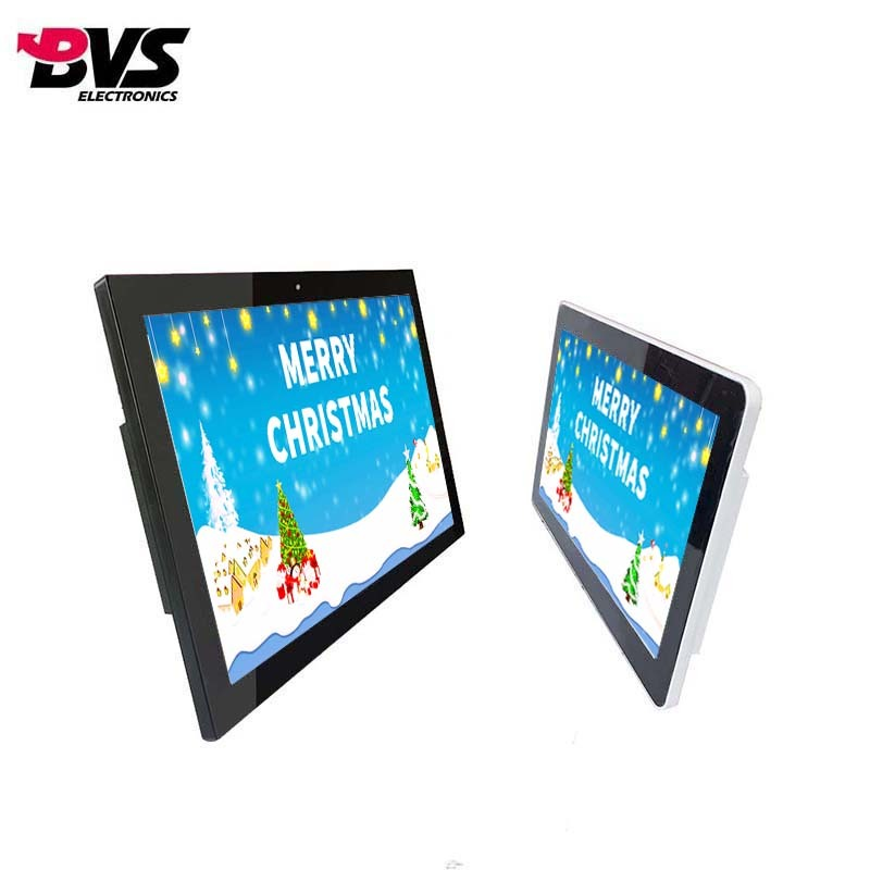 15.6 inch IPS full HD touch screen android module