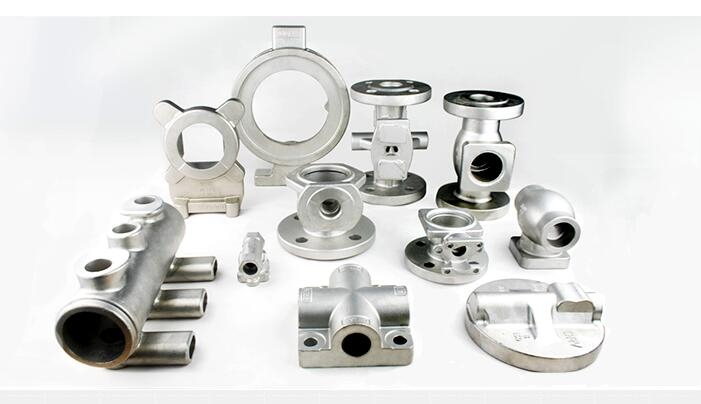 valve part ,valve body is quality preferred for you
