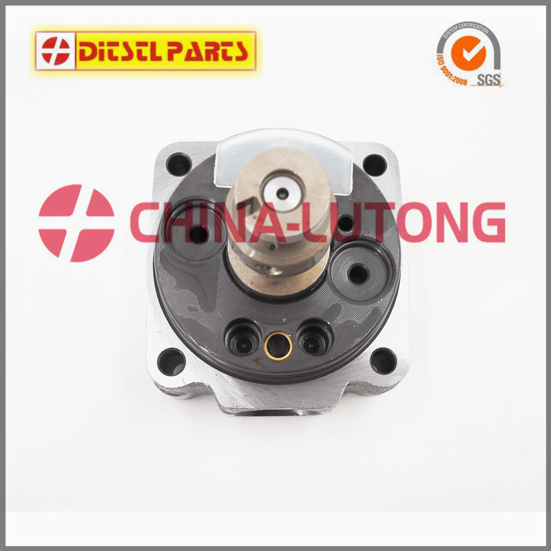 Head Rotor 146403-4920 VE4/11R for MITSUBISHI 104741-3213 4M40