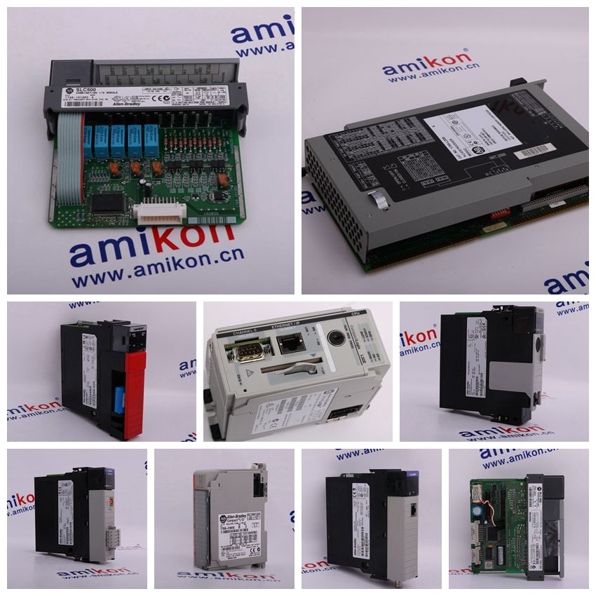 GE IC697BEM731.C127495  DCS PLC-Mall Worldwide shipping NEW&ORIGINAL IN STOCK