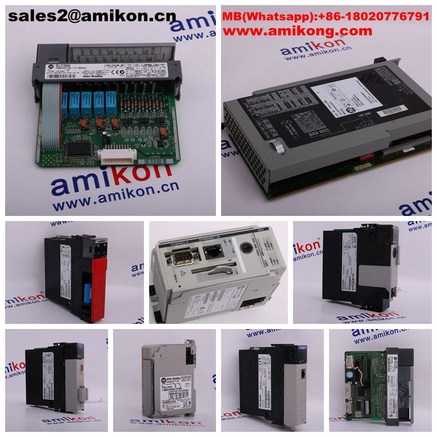 AB 1746-HSCE DCS PLC-Mall Worldwide shipping NEW&ORIGINAL IN STOCK