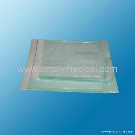 Medical Sterilization Pouch