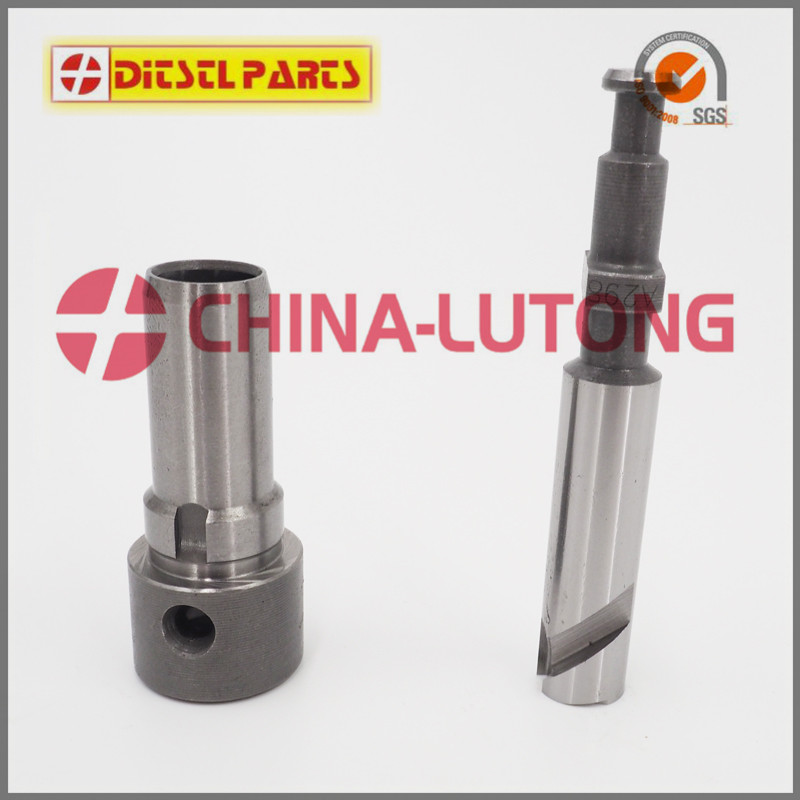 Diesel Plungers Elements 131154-5620