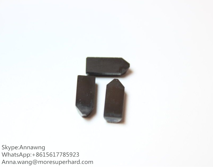Carbide Tungsten Rollers