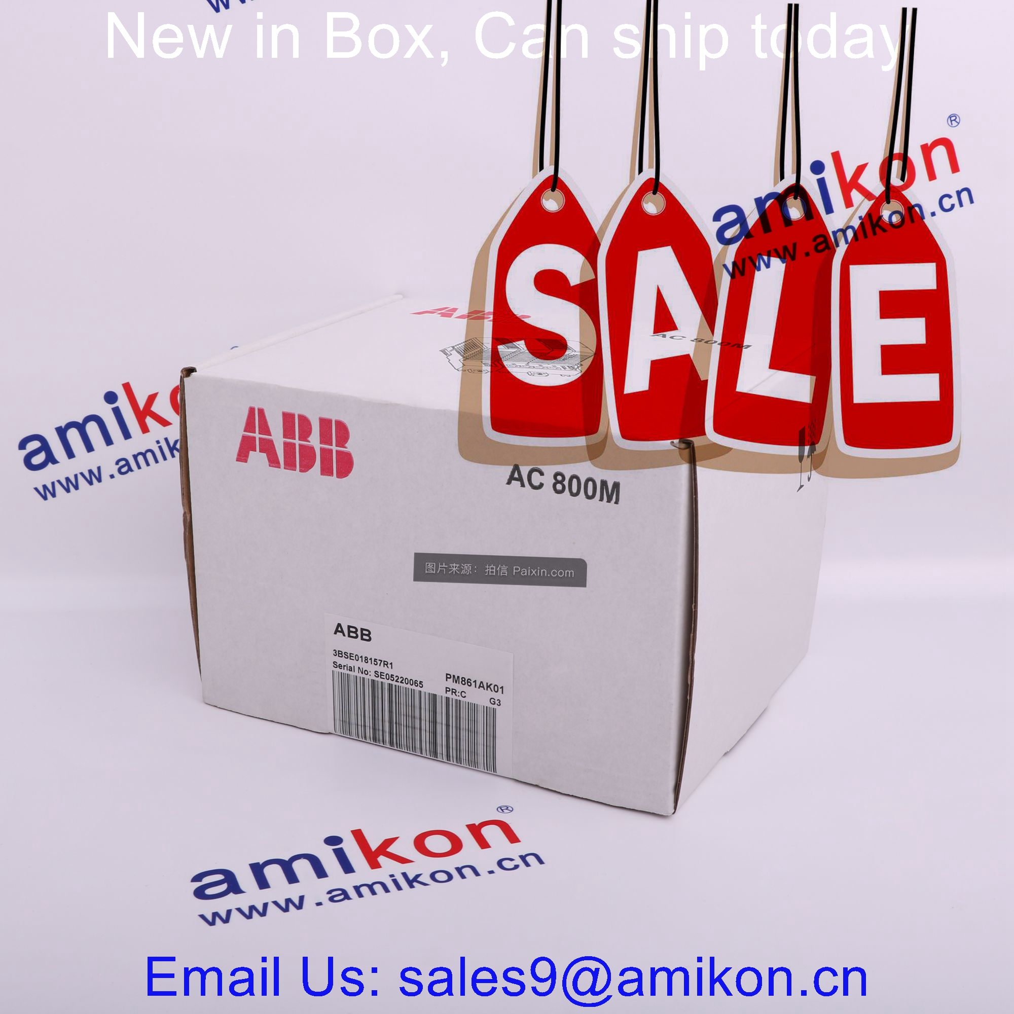 BIG DISCOUNT	COMMUNICATION MODULE	DSCS131 57310001-LM