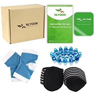 Plantar Fasciitis inserts wholesale manufacturers? you can