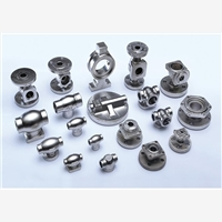 How to distinguish and choose valve part ,valve body,we wil