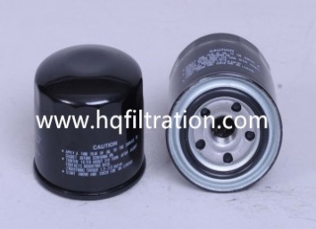 oil filter elementwhich is beter in china,know and choose U