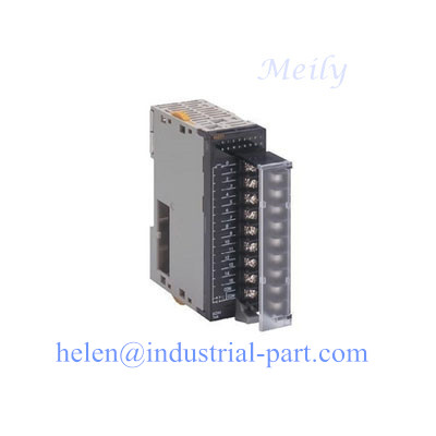 Omron Automation and Safety | CJ1W-IA111 | Input Module