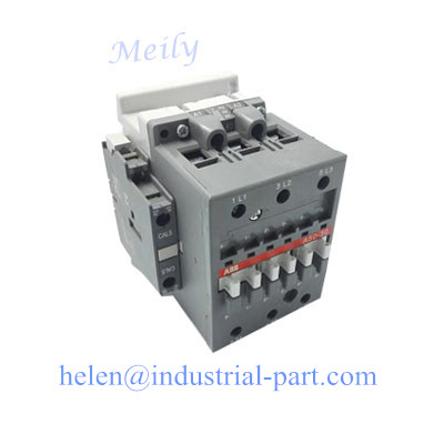 UA63-30-11 ABB Contactor great savings