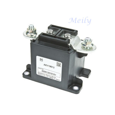 Panasonic Automative Relay AEV19024 300A