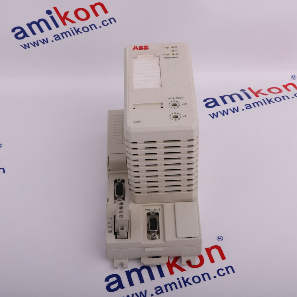 ENTEK C6686 Worldwide shipping PLC Module,ESD System Card Pieces sales2@amikon.cn