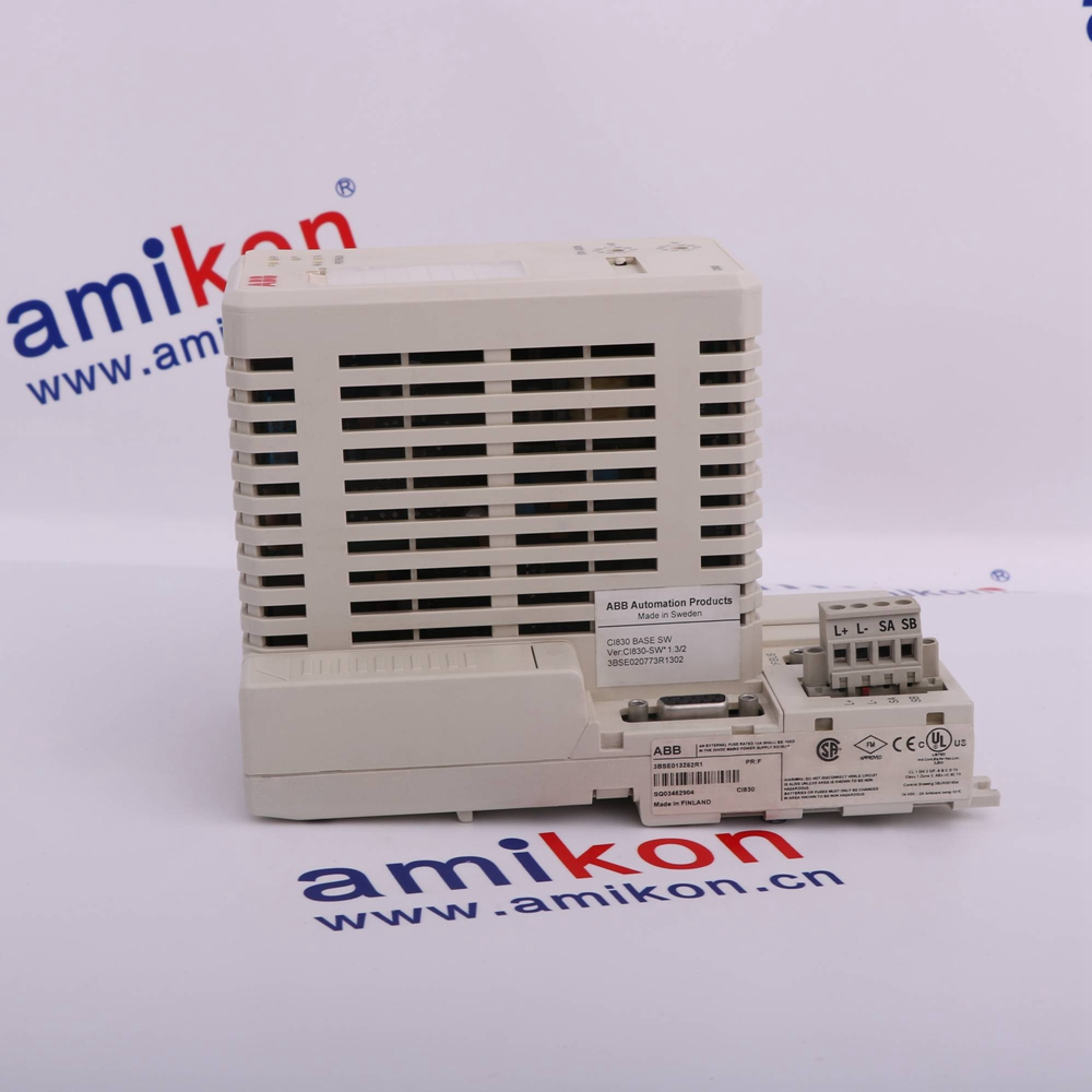 ENTEK E2172/1/80 26FT Worldwide shipping PLC Module,ESD System Card Pieces sales2@amikon.cn