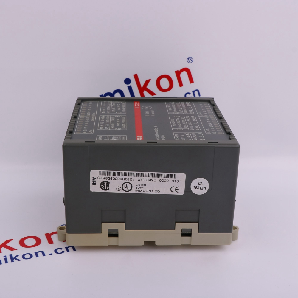 ENTEK 6682 6600 Worldwide shipping PLC Module,ESD System Card Pieces sales2@amikon.cn