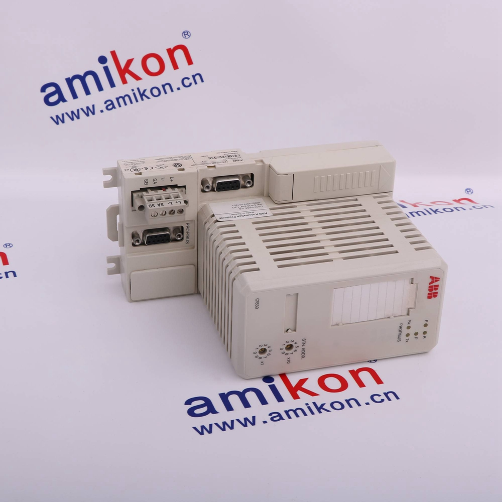 6DD1606-1AD0 SIEMENS SIMADYN communication card  PLC Module,ESD System Card Pieces sales2@amikon.cn