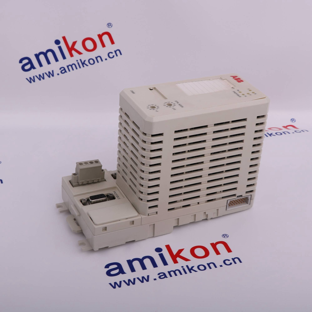 6DD1684-0FH0 SIEMENS SIMADYN communication card  PLC Module,ESD System Card Pieces sales2@amikon.cn