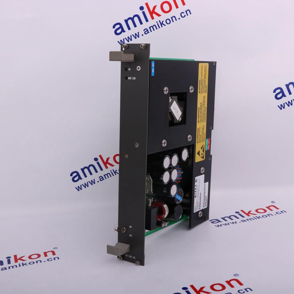 6DD1684-0FE0 SIEMENS SIMADYN communication card PLC Module,ESD