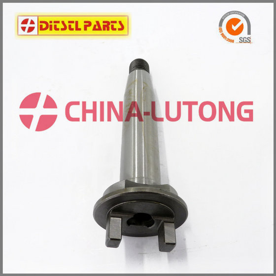 DRIVE SHAFT 1 466 100 401 20MM*128 for IVECO Sofim MAN Renault Trucks Bosch Pump 0 460 416 105 Eix