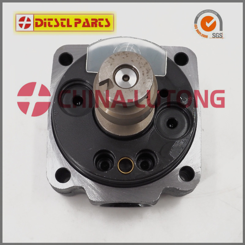 Diesel Parts Head Rotor 146403-4920