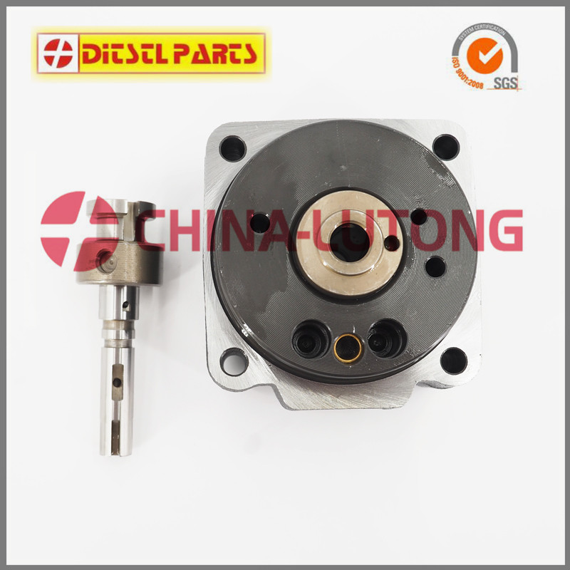 Diesel Parts Head Rotor 146401-0520