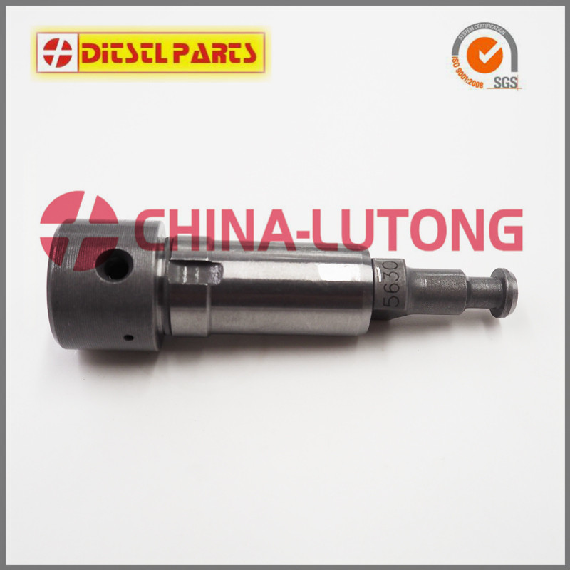 Diesel Parts  Plungers, Elements 090150-5630