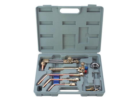 Cutting & welding kit HB-1505
