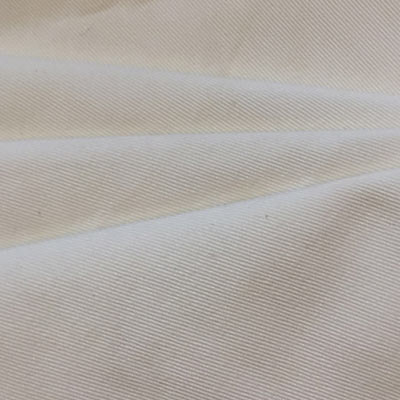 Greige Fabric /Gray Fabric Manufacturer