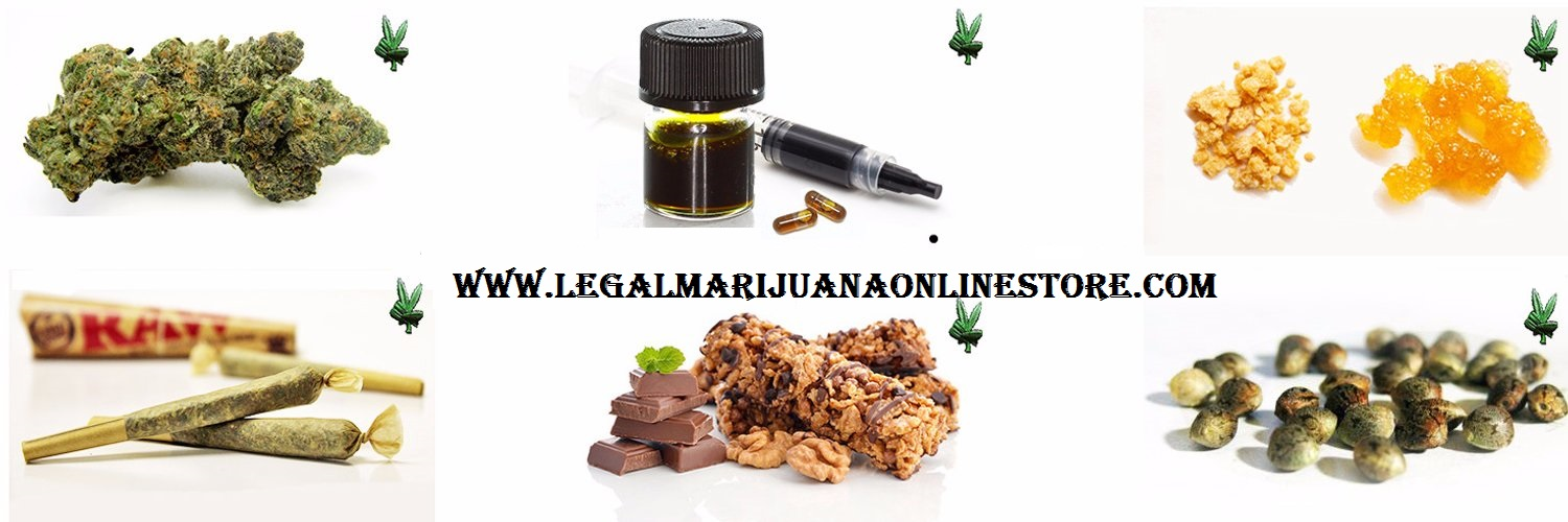 Cannabis Oil for sale - Buy Cannabis Oil online