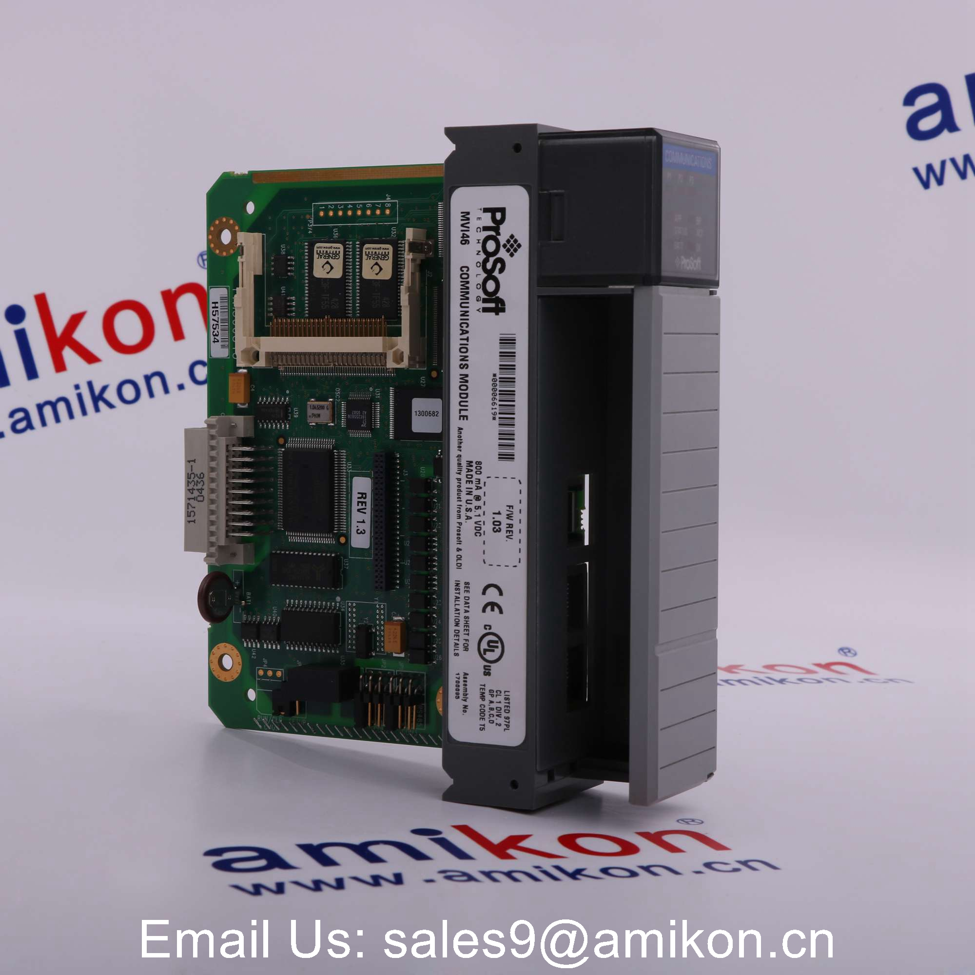 【	2150-AGA  1747-KE	】	PROSOFT	IN STOCK