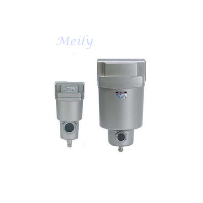 AMG350C-04D SMC water separator from SMC China