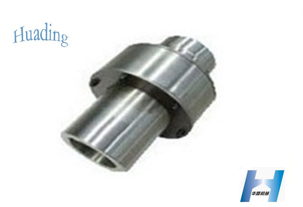 LZ Type Flexible Pin Coupling
