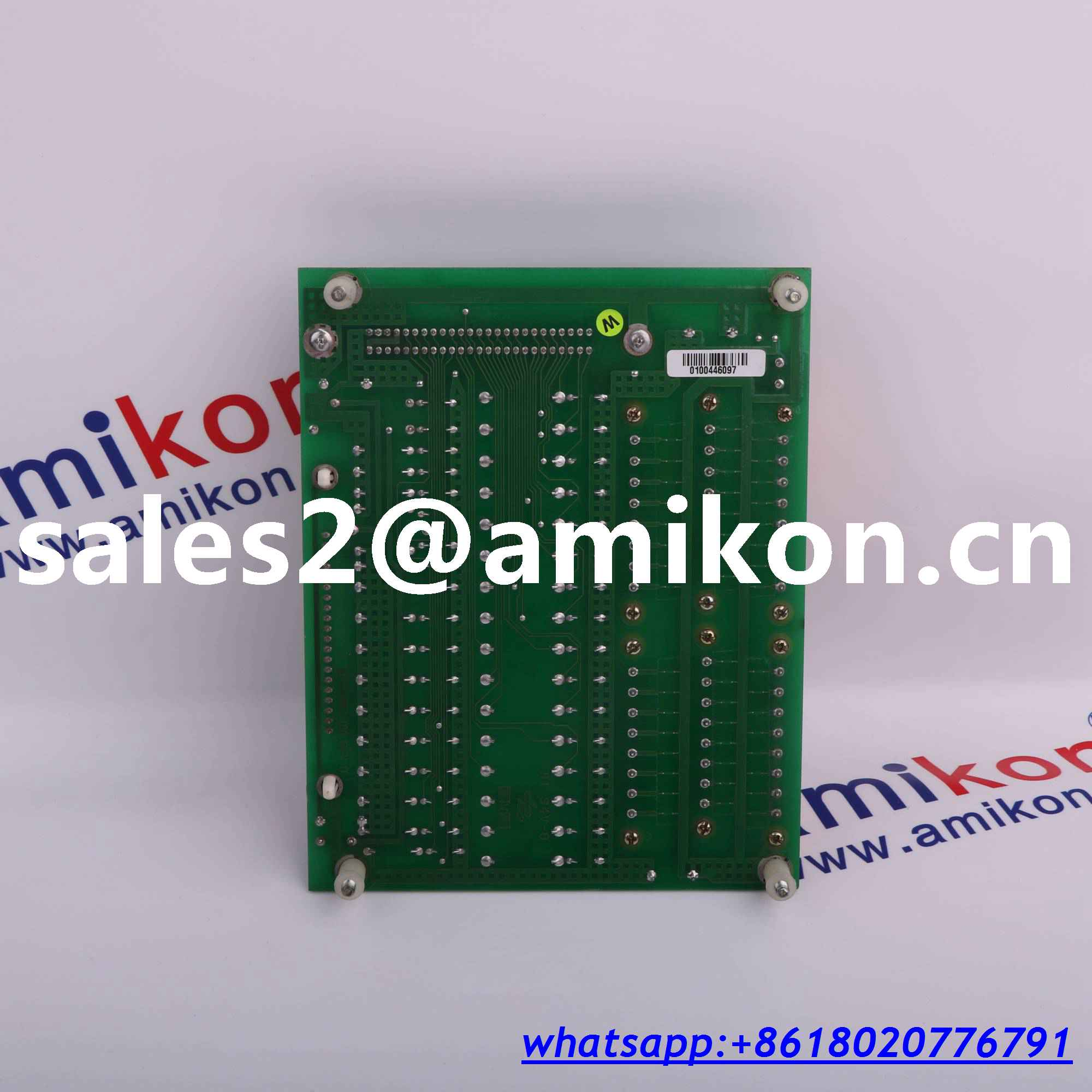HONEYWELL 51309218-175 NEW IN STOCK electrical 2 YEAR WARRANTY
