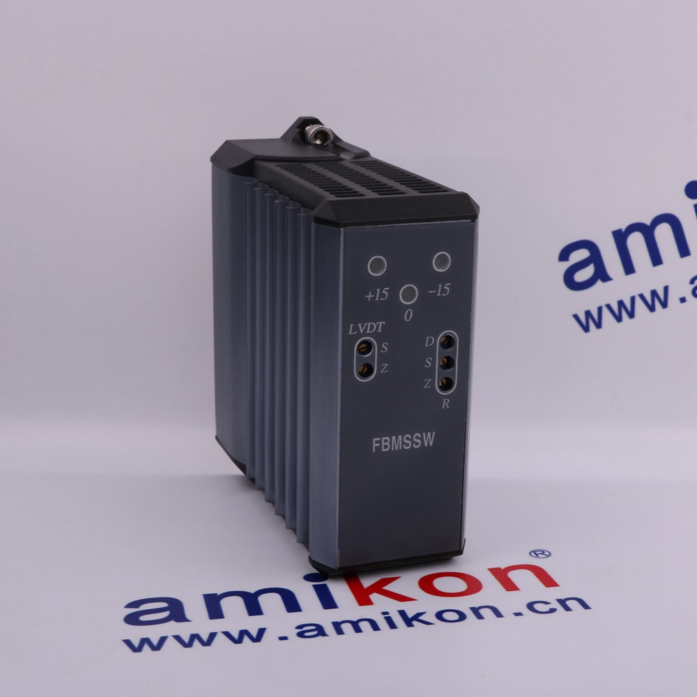 FOXBORO FBM203 sales2@amikon.cn NEW IN STOCK electrical distributors BIG DISCOUNT