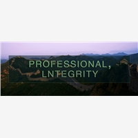 Zhejiang Provincecustoms clearance the introductionpreferre